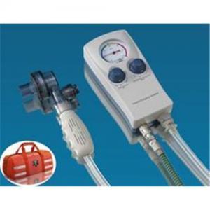China Emergency and Transport Ventilator AJ-2201 on sale