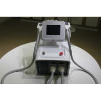 Buy cheap Hot selling best price fat freezing Cryolipolysis+Lipo Laser Slimming Machine for body slimming treatment from wholesalers