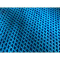 China Multi Color PVC Plastic Mat Making Machine For Car And Hotel Floor Mat on sale