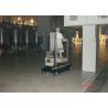 China Plate-forme autopropulsée de travail aérien d'homme simple pour l'entretien d'intérieur GTWZ6 - 1006 wholesale