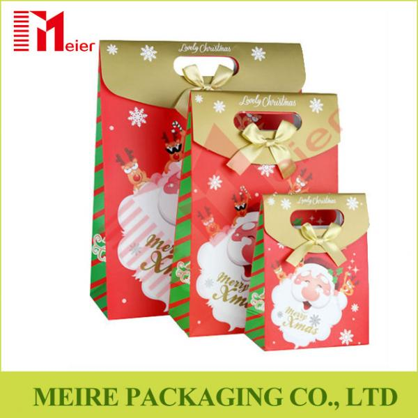 Paper Packaging For Cookies Images