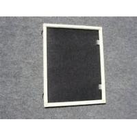 China China supplier Gray color pet screen mesh for fly screen window wholesale