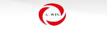 wuxi a-win industry co.,ltd