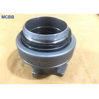 China ISO91000 Car Accessories Wheel Hub Bearing Oem 3151000493 For DAF Truck wholesale