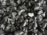 China silicon metal 441 on sale