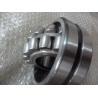 China Steel Spherical Taper Roller Bearing / Skf Sealed Spherical Roller Bearings wholesale