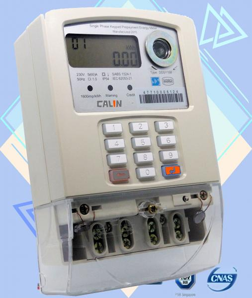Electrical Phase Meter : Phase electric meter images