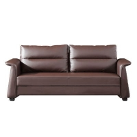 Buy cheap Living Room SS304 Tripod Fabric SMY-569 Office Lounge Sofa from wholesalers