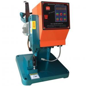 China Máquina del cobre del mudo de LB-1.8T wholesale