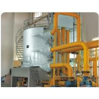 China China Manufacture High concentration Recycled Waste Paper Pulp Machine used in waste paper deinking Process on sale