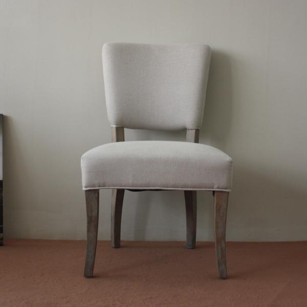 Genuine Leather Dining Room Chairs Genuine Leather Chair Images
