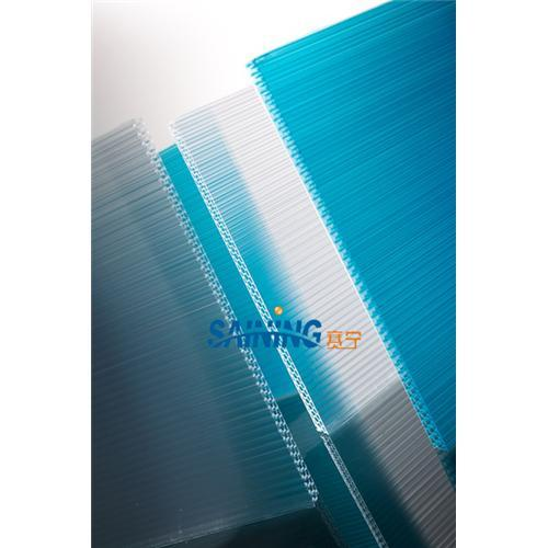 Polycarbonate Sheet Polycarbonate Sheets Images