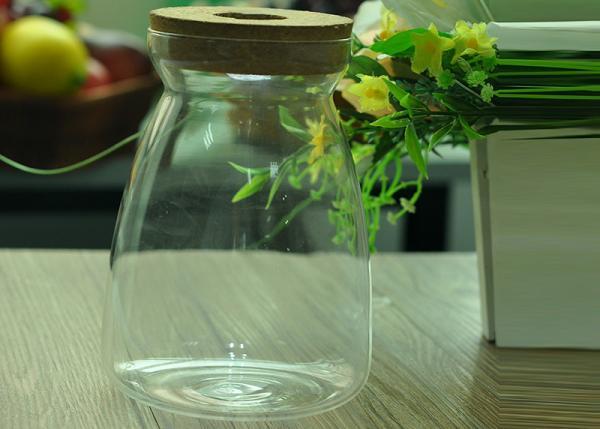 Wooden Lids For Jars Images