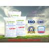 China White Powder Titanium Dioxide Anatase 98% for Chemical Fibers Electronic wholesale