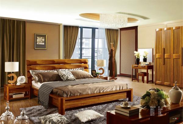 bedroom furniture hardware images. Black Bedroom Furniture Sets. Home Design Ideas