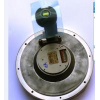 China Noritsu 2901 filter wheel for digital minilabs new price!!! tested and working wholesale