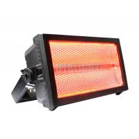 China 740 Watt 4CH / 14CH Atomic 3000 LED Strobe Lights For Parties , Events wholesale