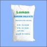 China Precipitated Barium Sulfate/White Powder BaSO4 for Battery and Friction Plates wholesale
