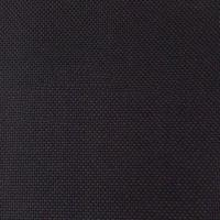 China High quality 100% poly weave blackout fabric wholesale