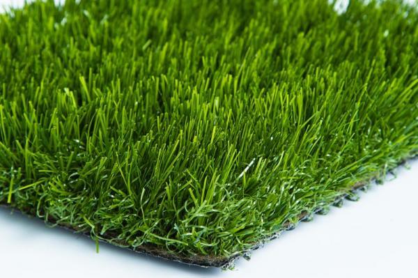 Pics Photos Plastic Grass Door Mats In Outdoor Decor Compare Prices