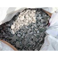 China Ferro Silicon price with best competitiveness on sale