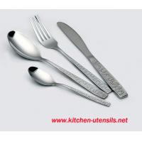 304 stainless steel cutlery,posate,talheres,couverts,cutlery sets,flatware