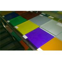 China Tinted Window Laminated Safety Glass Soundproofing With CE CCC ISO on sale