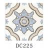 China Decorative Polished Glazed Interior Tiles / Porcelain Wall Tiles wholesale