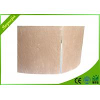 China Waterproof Flexible 600x300 Outdoor Wall Tiles for public buildings Decor wholesale