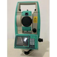 Buy cheap RUIDE RTS-862I with Camera Non-Prism 800m Total station for Surveying Instrument from wholesalers