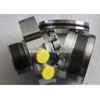 China Chesterton Cartridge Seals Replacements wholesale