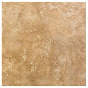 China 300 x 300mm 300x450mm Ceramic wall Kitchen bathroom wall tile for Bathroom, Washing room wholesale