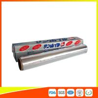 Multi Purpose Aluminium Foil Roll , Kitchen Aluminum Foil Paper For Food for sale