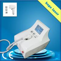 810nm Diode Laser Hair Removal Machine No Pigmentation Facial Machines Skin Care