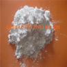 China Abrasive Grade White Fused Alumina/White Alundum Abrasive Grade wholesale