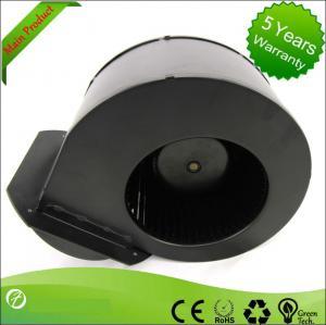 Buy cheap походите центробежный вентилятор вытыхания одиночного входа ЭБМ центробежный, бе from wholesalers