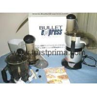 China Bullet Express,Magic Chopper,Meat Mixer,Vegetable Slicer,Kitchen Appliance wholesale