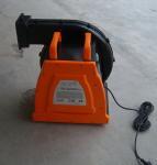 China Medium Pressure Inflatable Air Blower(YYF Series) wholesale