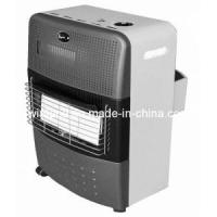 China Room Gas Heater 1 on sale