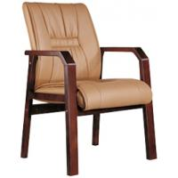 Buy cheap conference chair,#3060-A from wholesalers