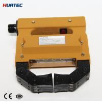 China Handy Magna Yoke Kit  Magnetic Particle Testing For Surface Crack Testing wholesale