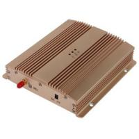 China Indoor GSM signal repeater gsm mobile booster network solution wholesale