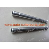 China Cylindrical Strip Cutter Spare Parts Holder Assy Pen Carr 57923001 To Gerber Cutter Plotter Ap Series wholesale