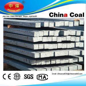 China 120*120 Q235B normal carton billet steel wholesale