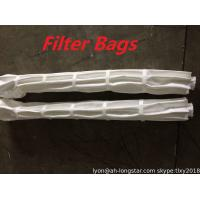 China star type filter bags,star filter bags wholesale