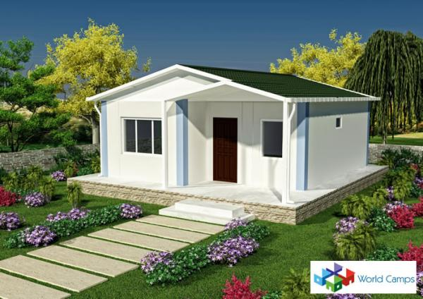 Designs Of Homes To Build edepremcom