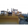 China CATERPILLAR bulldozer  D7H-II Used crawler dozer CATERPILLAR D7H-ii For Sale wholesale