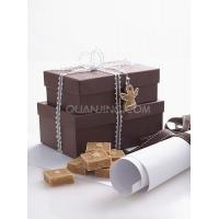 China Gift box, gift packaging box,paper gift box on sale