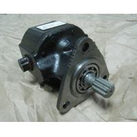 DDC S60 fuel delivery pump 23523754