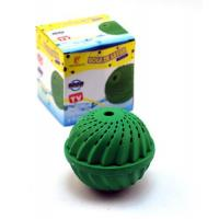 China Eco Laundry Ball, Magnetic Washing Ball (green) , As Seen On TV wholesale